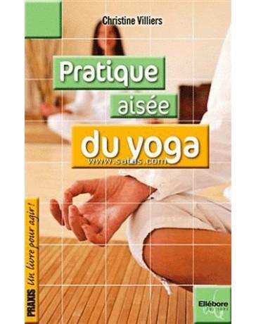 Pratique aisée du yoga