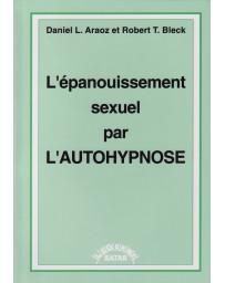 L'épanouissement sexuel par l'autohypnose