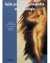 Guide pratique d'ostéopathie en gynécologie