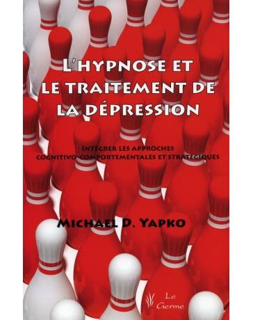L'hypnose et le traitement de la dépression