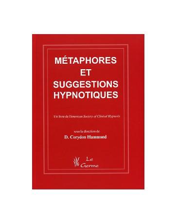 Métaphores et suggestions hypnotiques