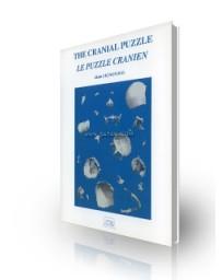 The Cranial Puzzle. Le puzzle crânien