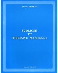 Scoliose et thérapie manuelle