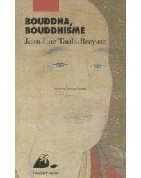 Bouddha, bouddhisme