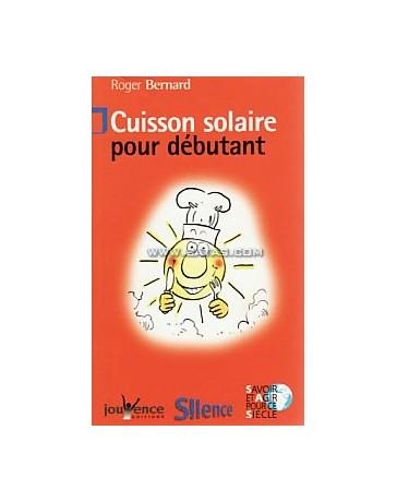 Cuisson solaire pour débutant  Poche