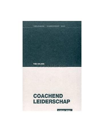 Coachend Leiderschap