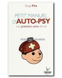 Petit manuel d'auto-psy  Poche