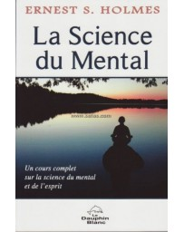 La science du mental