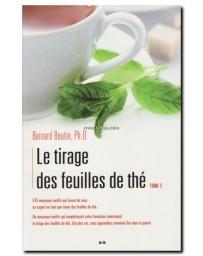 Le tirage des feuilles de thé - Tome 2