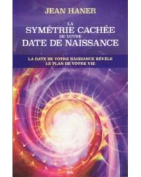 La symétrie cachée de votre date de naissance