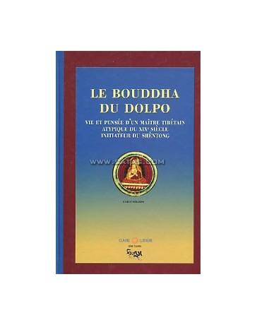 Le Bouddha du Dolpo