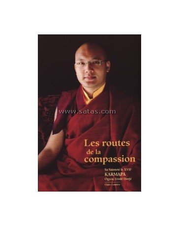 Les routes de la compassion