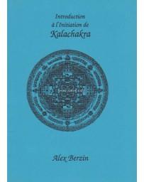 Introduction à l'Initiation de Kalachakra