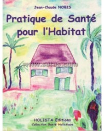 Pratique de Santé pour l'Habitat