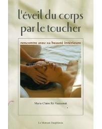 L'éveil du corps par le toucher