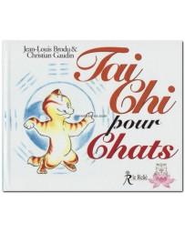 Tai Chi pour Chats