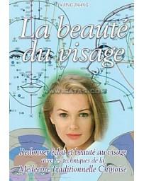 La beauté du visage - Redonner éclat et beauté au visage