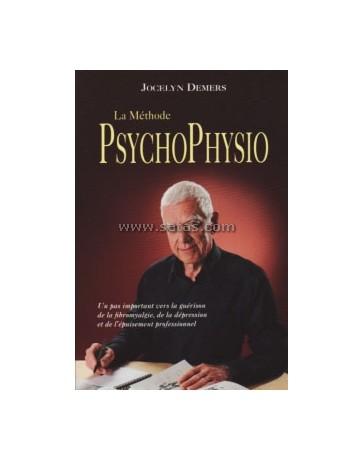 La Méthode PsychoPhysio
