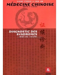 Diagnostic des syndromes -  Médecine interne