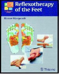 Reflexotherapy of the Feet