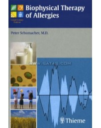 Biophysical Therapy of Allergies