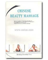 Chinese Beauty Massage