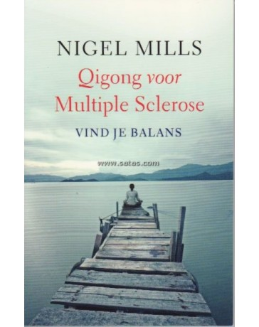 Qigong voor multiple sclerose - Vind je balans