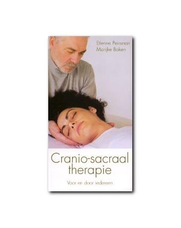 Cranio-sacraaltherapie voor en door iedereen