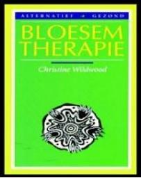 Bloesemtherapie