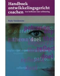 Handboek ontwikkelingsgericht coachen