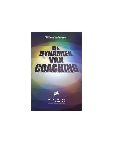 De dynamiek van coaching