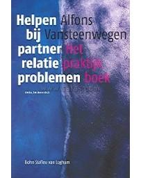 Helpen bij partnerrelatieproblemen