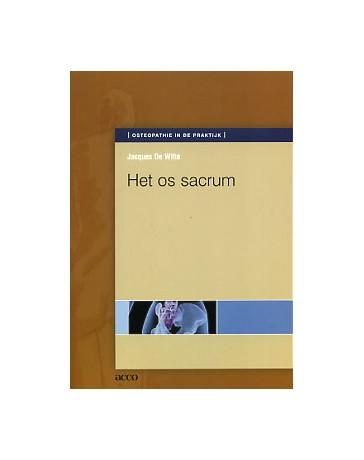 Het os sacrum