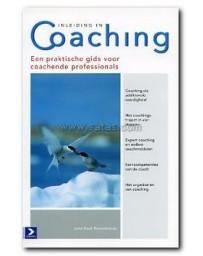 Inleiding in coaching - Een praktische gids voor coachen
