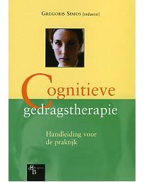 Cognitieve gedragstherapie - Handleiding voor de praktijk