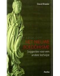 Het nieuwe boeddhisme