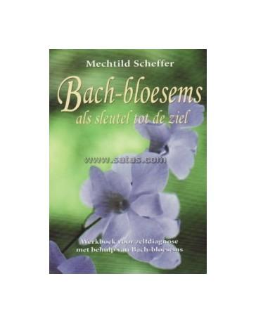 Bach-bloesems als sleutel tot de ziel