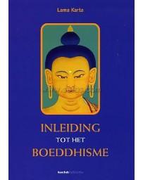 Inleiding tot het boeddhisme