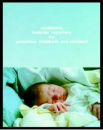 Synthethic Bedside Repertory for Gestation, Childbirth