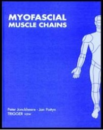 Myofascial Muscle Chains