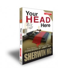 Your Head Here - Your Guide to Real Bedroom Feng Shui