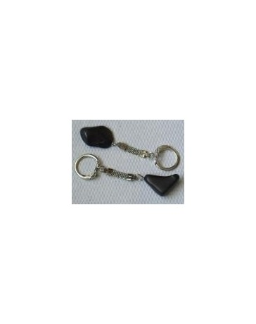 Shungite Key-ring