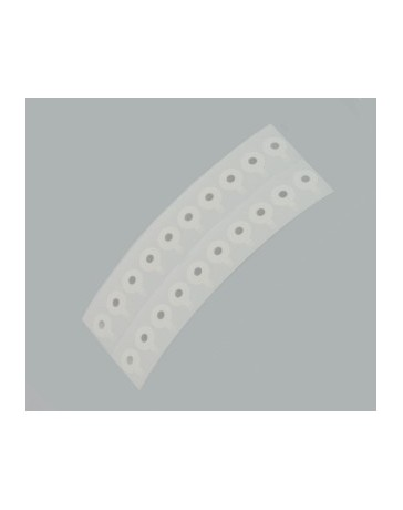 500 adhesive Pads for MODULO 100