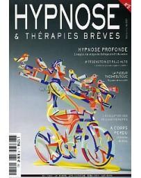 Revue Hypnose et Thérapies Brèves n°05
