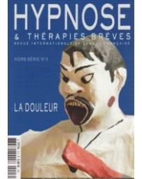 Revue Hypnose et Thérapies Brèves Hors-Série n°3