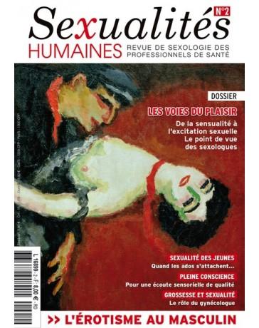 Revue Sexualités Humaines n°02