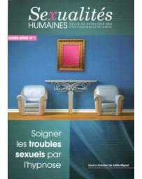 Revue Sexualités Humaines Hors-Série n°1