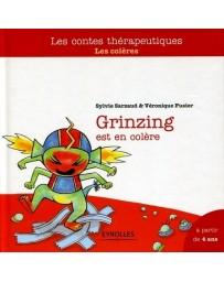 Grinzing est en colère - Les colères