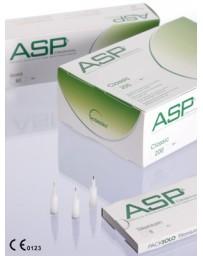 ASP Original® (200 aiguilles/boîte)