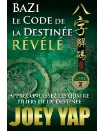 Bazi - Le Code de la Destinée (Livre 2)